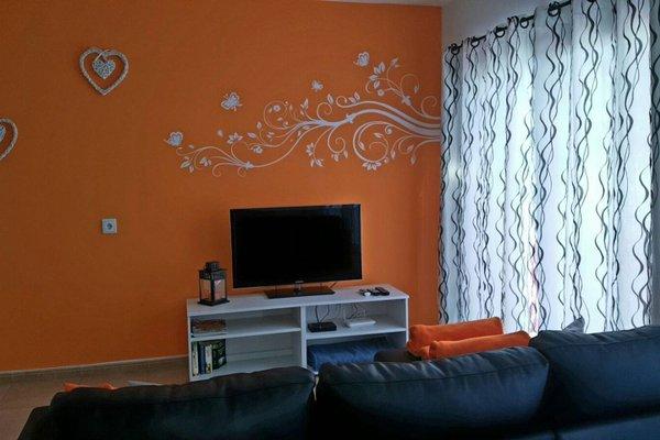 Residencial Jandia Marina - фото 3