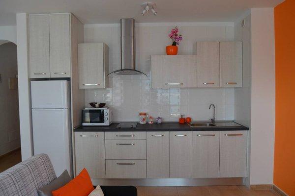 Residencial Jandia Marina - фото 6