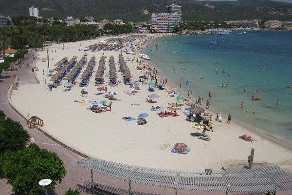 Apartamentos Calablanca - 13