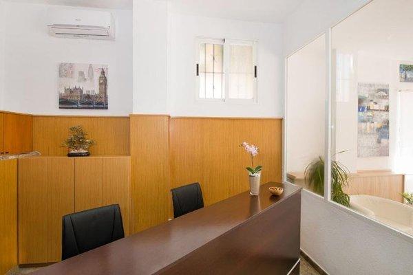 Apartamentos Calablanca - 21