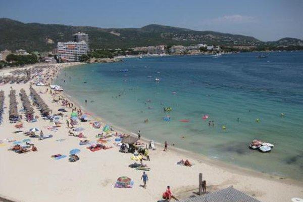 Apartamentos Calablanca - 23