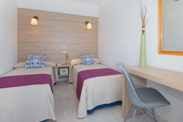 Apartamentos Calablanca - 5
