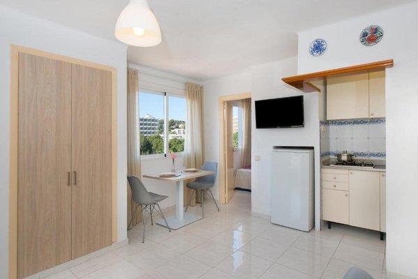 Apartamentos Calablanca - 7