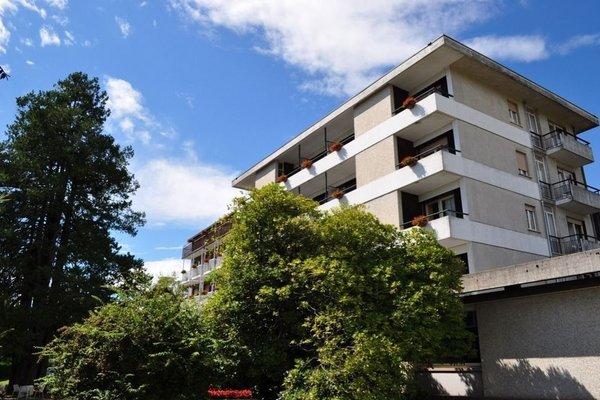 Hotel Premeno - 50