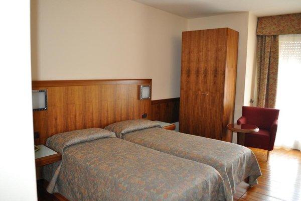 Hotel Premeno - 4
