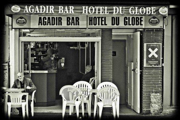 Hotel Du Globe - 11