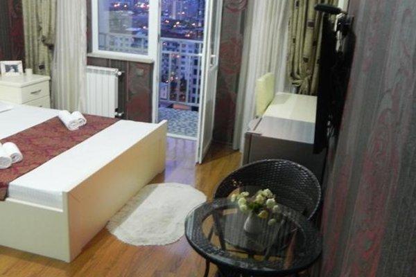 Apartment Leon - 40
