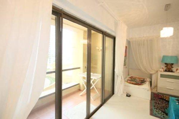 Elan Rimal4 Suites - фото 4