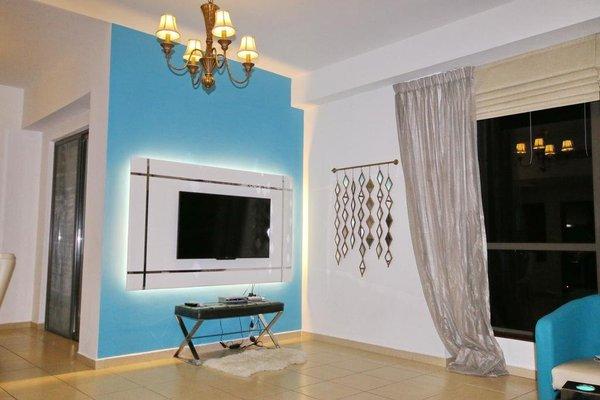 Elan Rimal4 Suites - фото 5