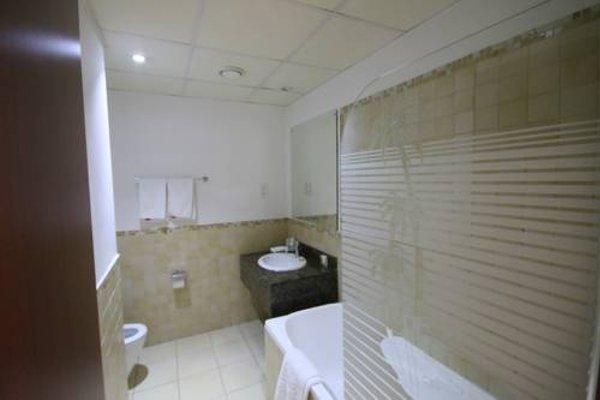 Elan Rimal4 Suites - фото 8