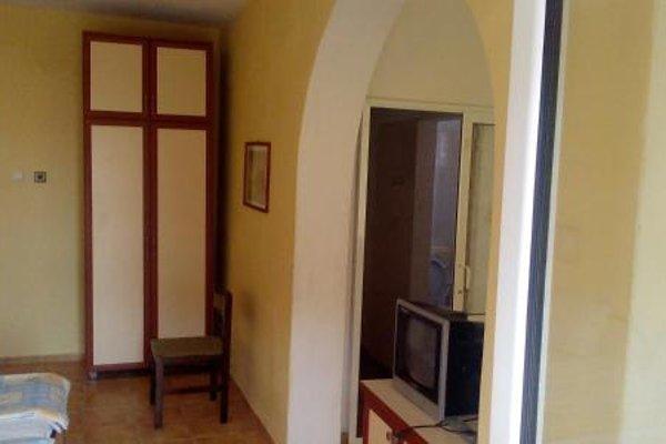 Guest House Polikseni - фото 17