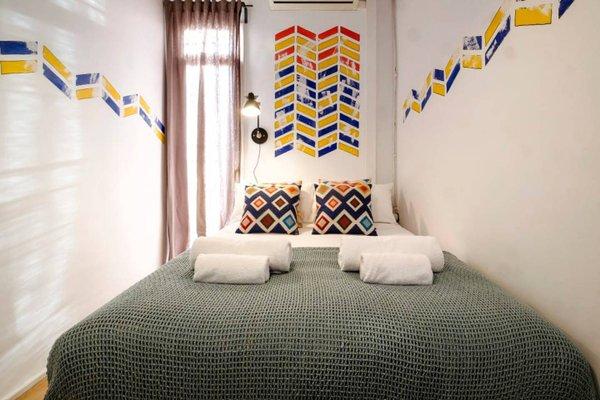 Sweet Inn Apartment - Poblenou Beach - 7