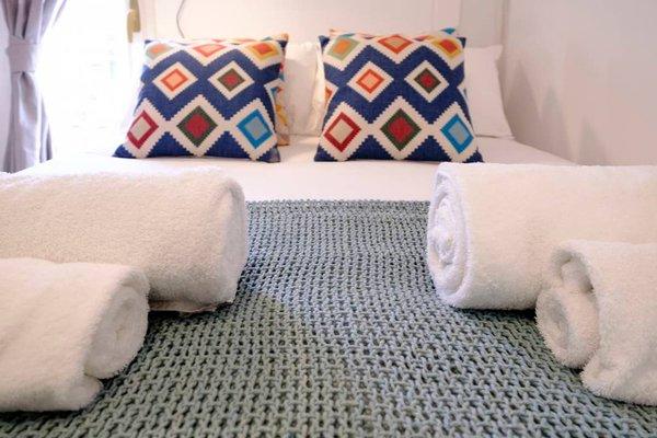 Sweet Inn Apartment - Poblenou Beach - 8
