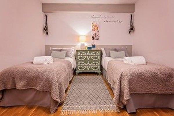 Sweet Inn Apartments - Cosy Ciutadella - фото 50