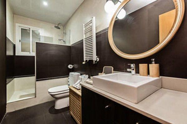 Sweet Inn Apartments - Cosy Ciutadella - фото 11