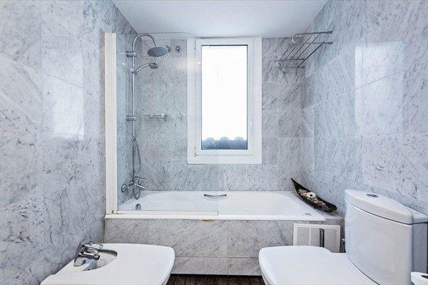 Sweet Inn Apartments - Cosy Ciutadella - фото 12