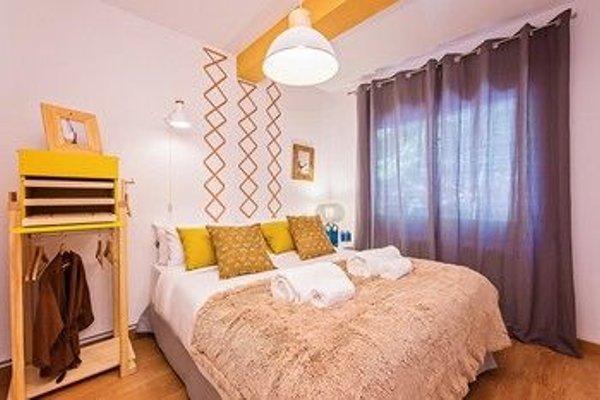 Sweet Inn Apartments - Cosy Ciutadella - фото 6