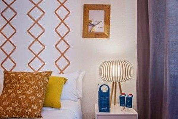 Sweet Inn Apartments - Cosy Ciutadella - фото 7