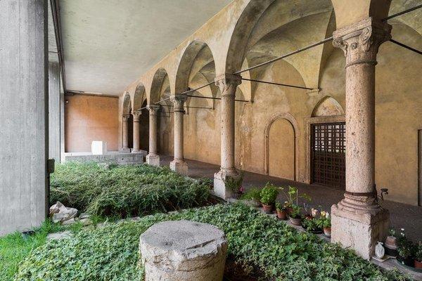Corte Regia Verona - фото 8