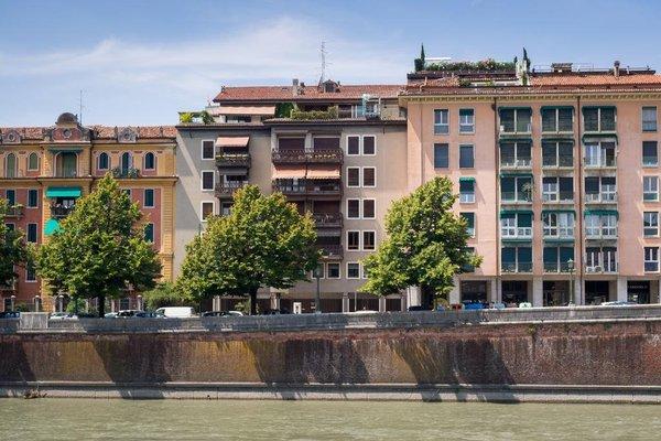 Corte Regia Verona - фото 9