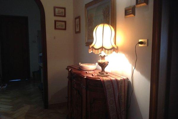 La Lupa Lecce - фото 23