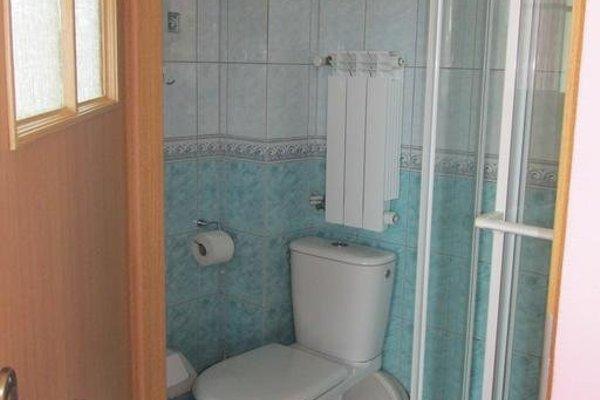 Pokoje Goscinne Zosia - фото 11