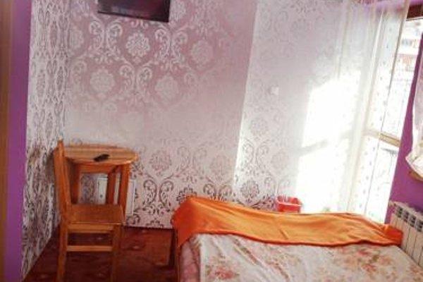 Pokoje Goscinne Zosia - фото 6
