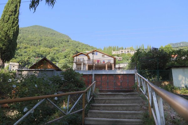 Aimara Hotel - photo 18