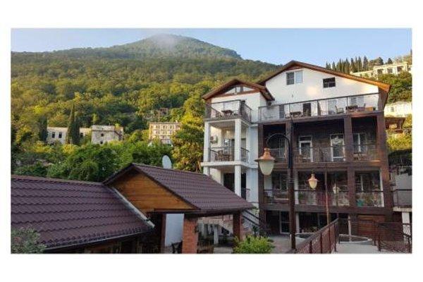 Aimara Hotel - photo 23