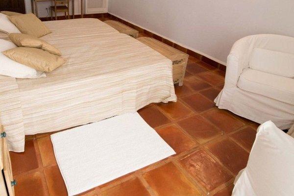 Hotel Es Lloquet - фото 3