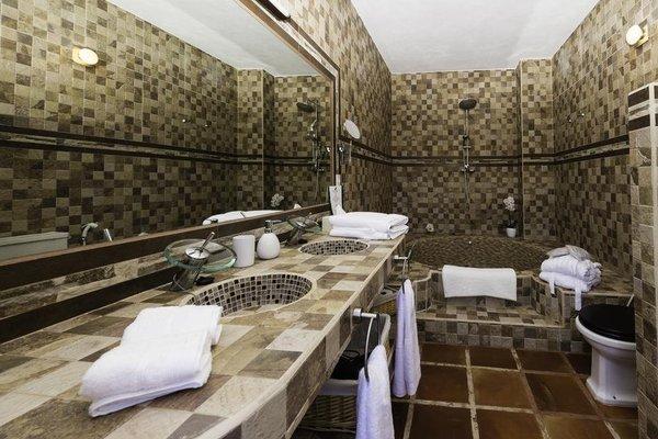 Hotel Es Lloquet - фото 7