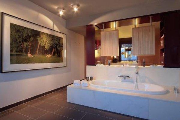 Holiday Inn Villach - фото 10