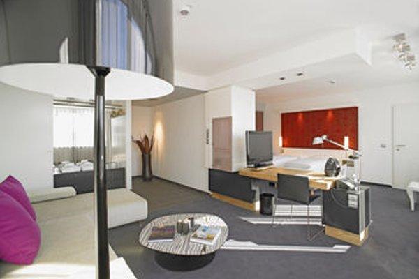 Holiday Inn Villach - фото 4