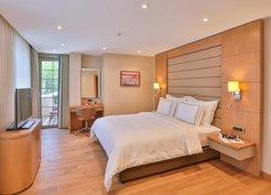 Ada Suites Nisantasi фото 2