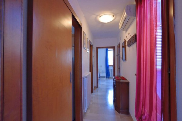 Specchieri Suite - фото 6