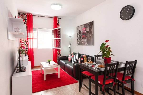 Apartamentos Kasa - 12