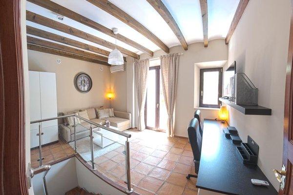 Villa Can Sarales Deia - фото 13