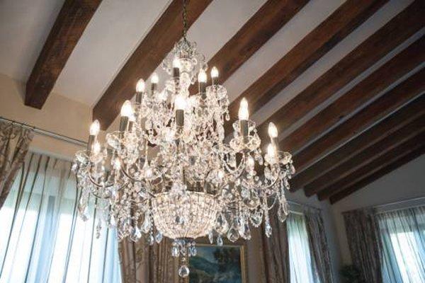 Villa Can Sarales Deia - фото 14
