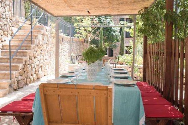 Villa Can Sarales Deia - фото 17