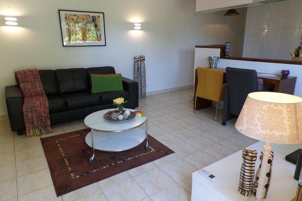 Villa Senomar - фото 8