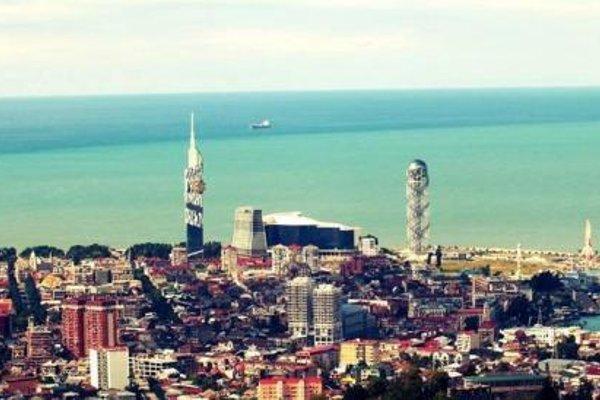 Apartment Gulia - фото 5