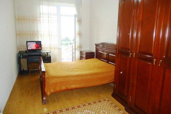 Apartment Gulia - фото 3