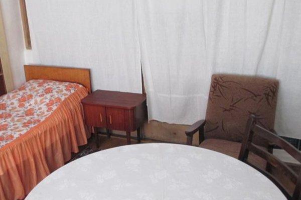 Guest House Tsotne - 7