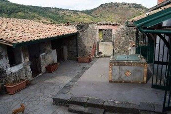 Il Casale Dello Sparviero - фото 20