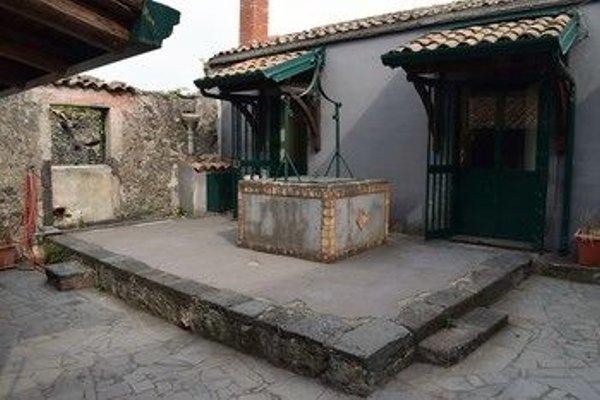 Il Casale Dello Sparviero - фото 21