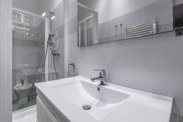 Eustachi Apartment - фото 6