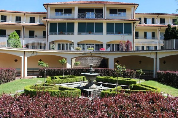 Centro di Spiritualita Maria Candida - фото 13