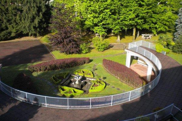 Centro di Spiritualita Maria Candida - фото 14