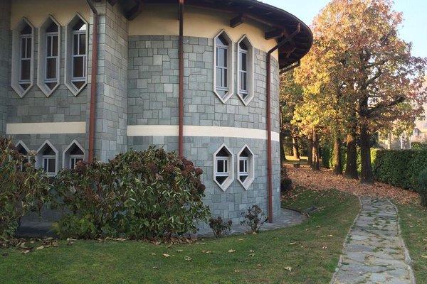 Centro di Spiritualita Maria Candida - фото 16