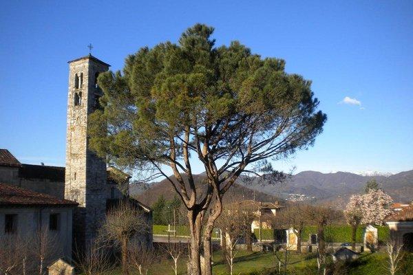 Centro di Spiritualita Maria Candida - фото 18